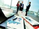 Бизнес в Европе — выгодное и перспективное вложение капитала