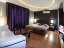 Конкурент гостиниц: почему снять квартиру посуточно - выгоднее?