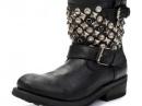 Качественная и стильная обувь в Украине