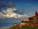 Индивидуальные туры в Армении
