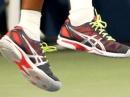 Женские кроссовки для тенниса