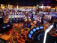 Игровые автоматы в онлайн-казино Гаминаторслотс