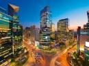 Путешествие в Южную Корею: памятка для туристов