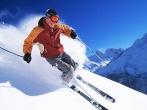 Собираемся на горнолыжный курорт: что с собой взять?