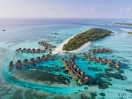 Какие атоллы Мальдив стоит посетить туристу?