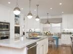 Выбираем свет для кухни