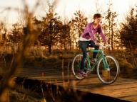 Где в Европе покататься на велосипеде: лучшие маршруты